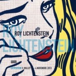 roy-lichtenstein_xl