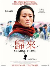 affiche_coming_home